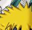 Naruto Game - Portail Intro_108