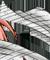 Naruto Game - Portail Intro_11