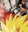 Naruto Game - Portail Intro_114
