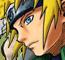 Naruto Game - Portail Intro_132