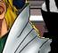 Naruto Game - Portail Intro_133