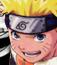 Naruto Game - Portail Intro_144