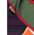 Naruto Game - Portail Intro_169