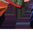 Naruto Game - Portail Intro_191