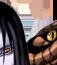 Naruto Game - Portail Intro_25