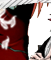 Naruto Game - Portail Intro_29