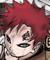 Naruto Game - Portail Intro_30