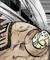 Naruto Game - Portail Intro_31