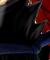 Naruto Game - Portail Intro_51