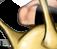 Naruto Game - Portail Intro_58