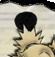 Naruto Game - Portail Intro_65