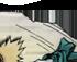 Naruto Game - Portail Intro_66