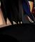 Naruto Game - Portail Intro_70