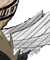 Naruto Game - Portail Intro_73
