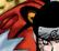 Naruto Game - Portail Intro_81