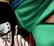 Naruto Game - Portail Intro_82