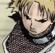 Naruto Game - Portail Intro_85