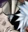 Naruto Game - Portail Intro_93