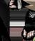 Naruto Game - Portail Intro_98