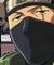 Naruto Game - Portail Intro_99